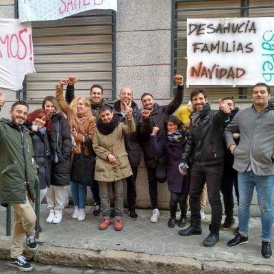 Familias María Guerrero